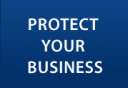 Protect_Your_Business