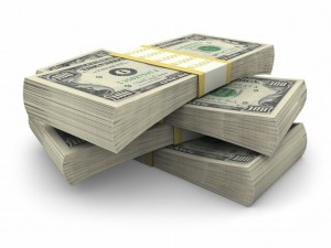 cash_advancing3